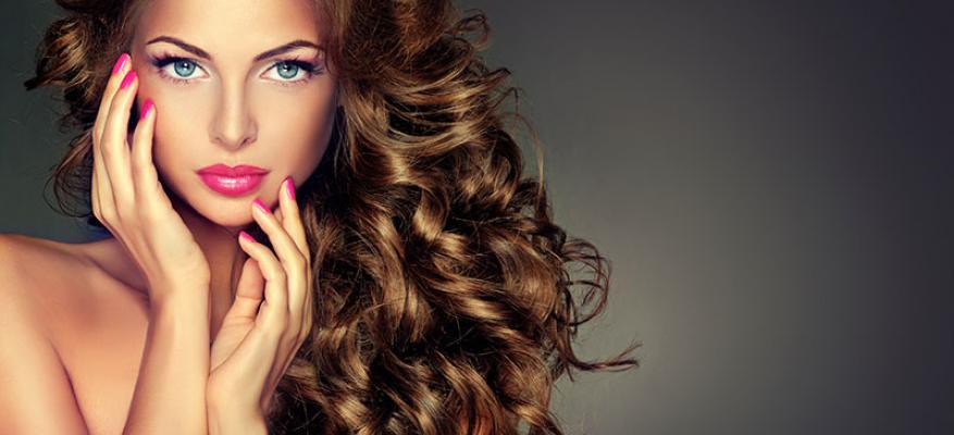 Botox Μαλλιών